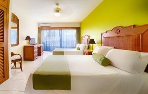 comfort-room-new