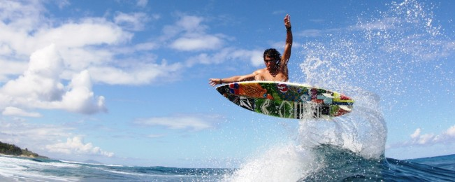 Surfing-at-Encuento-Cabarete-with-Hooked-Cabarete-1500x600